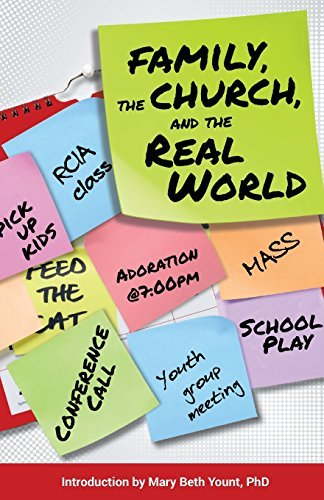 Family, the Church, and the Real World
