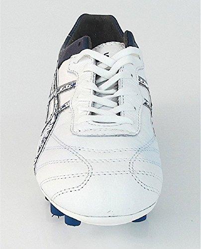 Asics nippon CS -1406500142–Zapatillas Fútbol Hombre