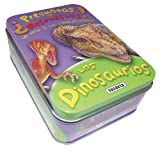 Los Dinosaurios, Equipo Susaeta and Susaeta Publishing, Inc., Staff, 846771316X