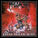 Final Holocaust (Re-Issue + Bonus)