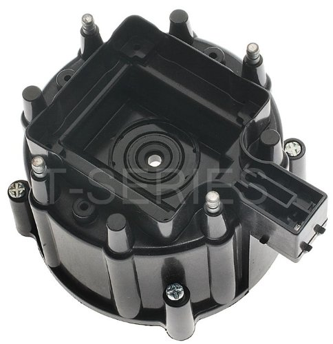 Standard Motor Products DR451T Distributor Cap
