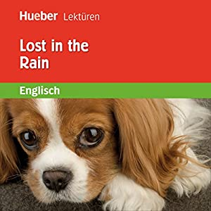 Lost in the Rain Hörbuch