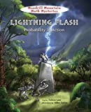 Lightning Flash, , 1607549263
