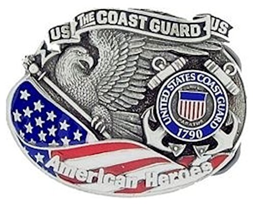 coast-guard-american-hero-cast-belt-buckle