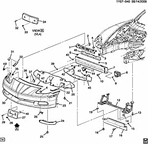 Jeep Cherokee88 Engine Cooling Fan Circuit And Wiring Diagram together with T8184488 Tell fuse in 300 moreover 5mchp Buick Lesabre Custom Recently Replaced 2000 Buick Lesabre likewise T2928343  lifier stereo moreover 1985 Cj7 Fuse Box. on jeep stereo wiring diagram