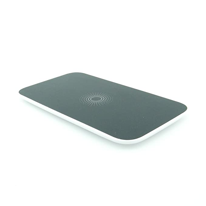 Generic Qi-Enabled Wireless Charger Charging pad for Nexus 5/7/4,Samsung Galaxy S5, S4, S3, Note3, Note2 and Other Qi-Enabled Phones