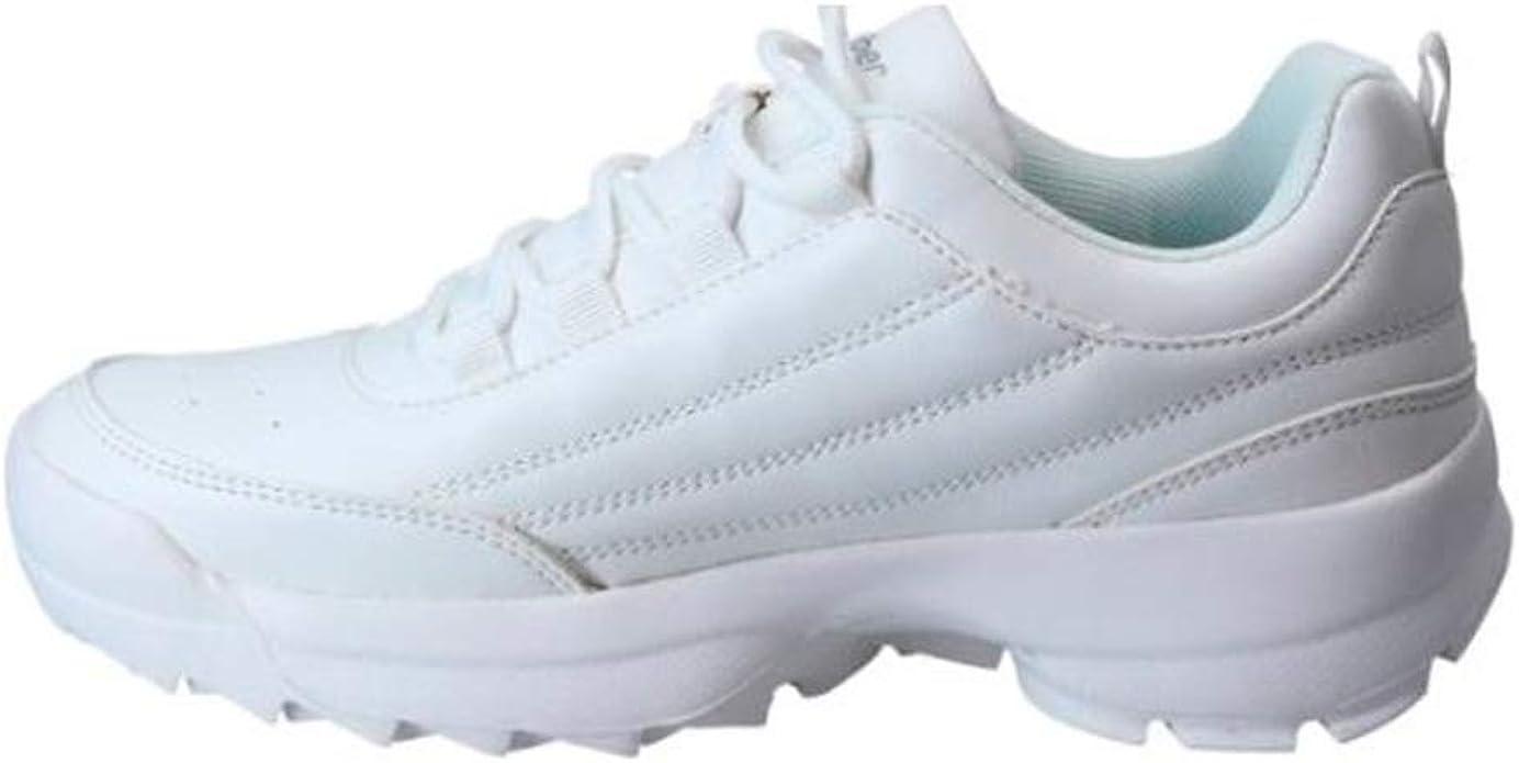 Zapatillas JHAYBER CHENA W-41 EUR: Amazon.es: Zapatos y complementos