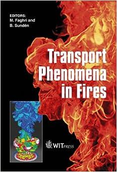 Utorrent Descargar Transport Phenomena In Fires: 20 Libro Epub