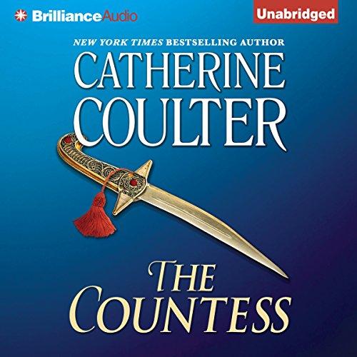 The Countess: Regency, Book 5