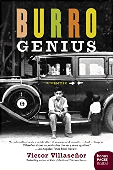 summary of burro genius Burro genius chapter summaries burro genius chapter summaries burro genius invites the reader to analyze on their own past and reflect on how one's actions and words directly affect those.