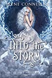 Into the Storm: Into the Storm Trilogy Book One