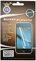 HR Wireless Screen Protector for ZTE ZMAX Pro Screen Protector - Clear