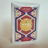 Soorj (Armenian Coffee) 12 oz. Bag