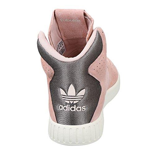 adidas Originals , Damen Sneaker