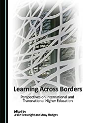 Learning Across Borders