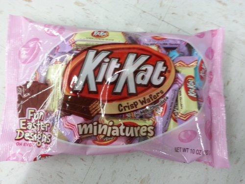 kit-kat-easter-minis-10-ounce-crisp-wafers