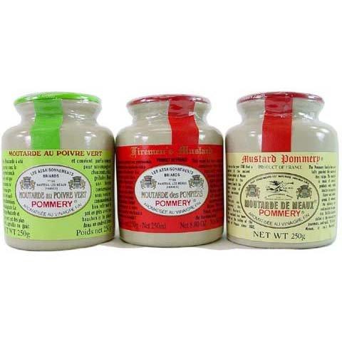 pommery-mustard-3-mustard-assortment-meaux-moutarde-in-pottery-crock