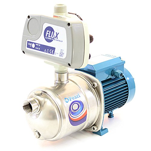 flux-boosting-systems-fbsms05-15g30p-a-easy-pump-systems-1-phase-05hp-115v