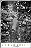 Oliver Wendell Holmes, Jr, G. Edward White, 0195305361