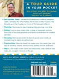 Rick Steves' Pocket Florence by Rick Steves front cover