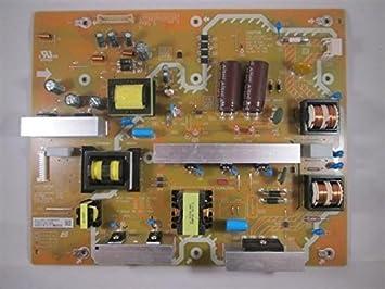 Sanyo DP42841-03 DP46812-01 DP46841-03 N0AB4FK00001: Amazon.es: Electrónica