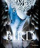 img - for Bird: The Definitive Visual Guide book / textbook / text book