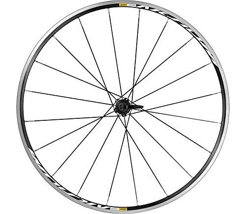 Mavic Aksium 700cc Road Wheelset -