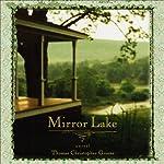 Mirror Lake | Thomas Christopher Greene