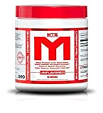 MTS Nutrition Machine Creapure Creatine by MTS Nutrition