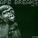 Ape Breaks Vol. 3