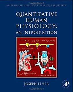 Quantitative human physiology an introduction joseph j feher phd quantitative human physiology an introduction academic press series in biomedical engineering by feher fandeluxe Images