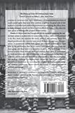 RACE LABOR PUNISHMENT IN NEW SOUTH (HISTORY CRIME & CRIMINAL JUS)