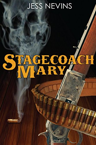 Stagecoach Mary -
