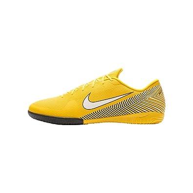 TfChaussures De Club Njr Futsal Adulte Vapor 12 Nike Mixte yv0wNnOm8