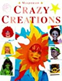Masquerade: Crazy Creations (Paperback) (Making Pictures)