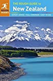 The Rough Guide to New Zealand is the ultimate guide to this most beautiful of countries. Packed with detailed accounts, crystal-clear maps and stunning full-colour photographs, this new edition brings New Zealand's myriad attractions to life, from t...