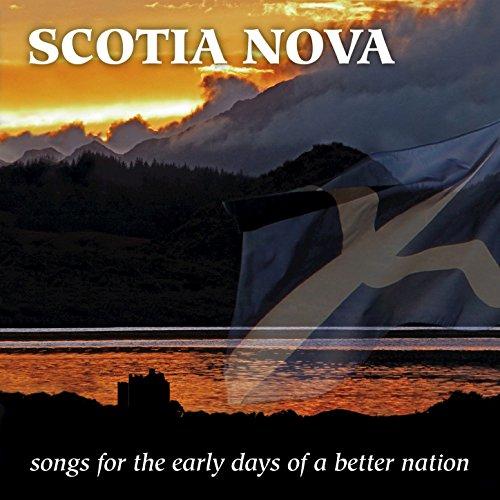 Better Now Mp3 Song Download: Amazon.com: Scotia Nova: Various Artists: MP3 Downloads