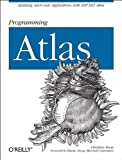 Programming Atlas, Christian Wenz, 0596526725