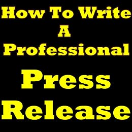 11 Tips To Write Compelling Press Release Reference in Nigeria