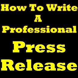 A Press ReferencerBusiness
