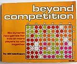 Beyond Competition, Sid Sackson, 0394836057