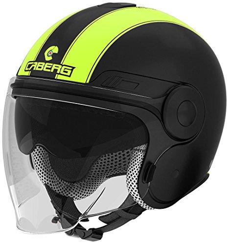 e27d1a2b528db Caberg Duke - Casco de Moto  Caberg  Amazon.es  Coche y moto