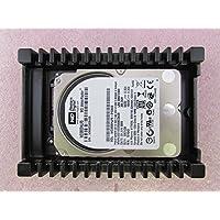 Western Digital WD3000HLFS-01G6U0 VelociRaptor 300GB SATA Hard Drive DCM:EBCV2B