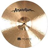 Anatolian Ultimate Series US20BCNA 20-Inch China Boy Cymbal