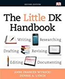 The Little DK Handbook (2nd Edition) (Write On! Pocket Handbooks and Pearson Writer)