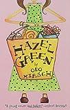 Hazel Green, Odo Hirsch, 1582349401