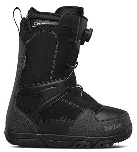 ThirtyTwo Shifty BOA '17 Snowboard Boot