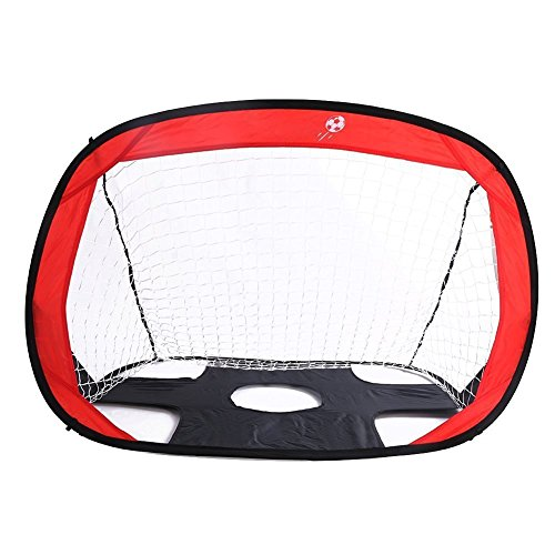 Bestselling Football Kicking Cages
