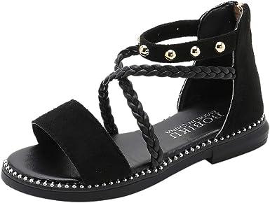 Amazon.com: Kids Shoes, Voberry,Summer