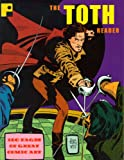 The Toth Reader